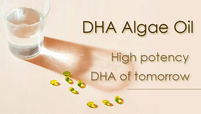 dha-algae-oil-high-potency-dha-of-tomorrow