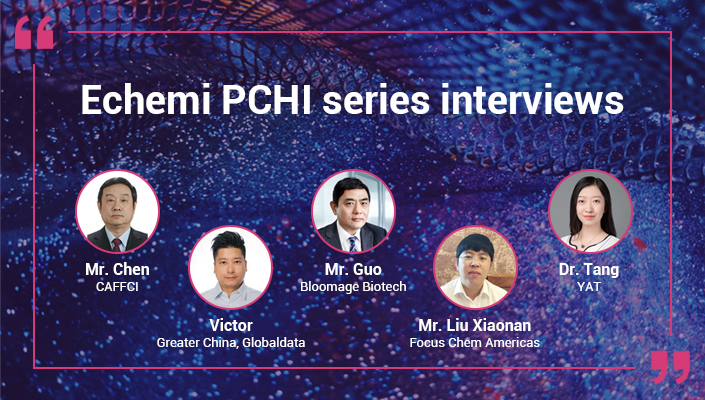 PCHI-interviews-collection