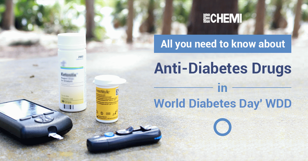 antidiabetes-drugs-in-world-diabetes-day