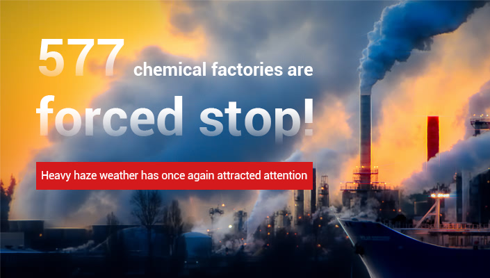 provinces-issued-stop-work-orders-and-577-chemical-companies-closed