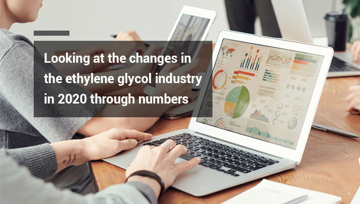 ethylene-glycol-industry