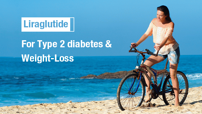 liraglutide-for-type-2-diabetes-weight-loss