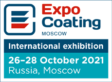 Moscow-expo-coating
