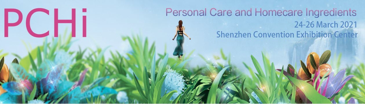 2021-Personal-Care-and-Homecare-Ingredients