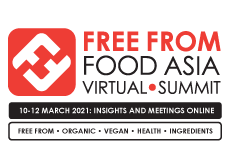 free-from-food-Asia