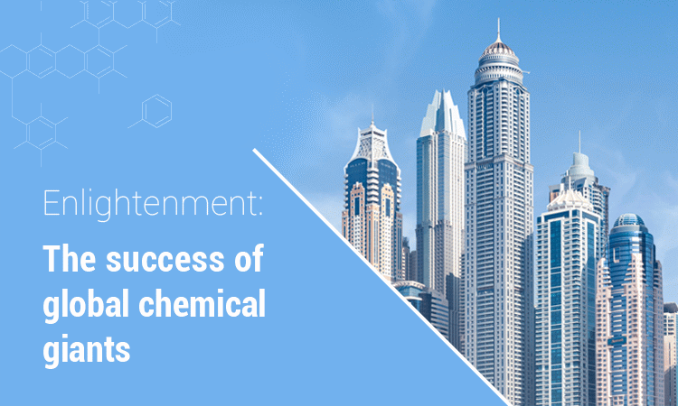 chemical-giants-enlightenment