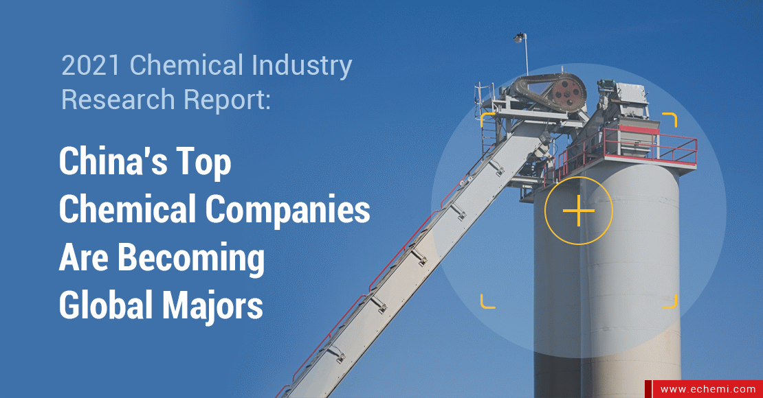 china-chemical-companies-are-becoming-majors