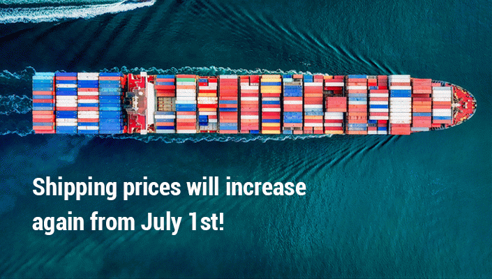 shipping-price-July