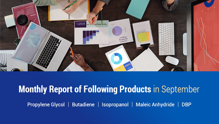 MPI-monthly-report