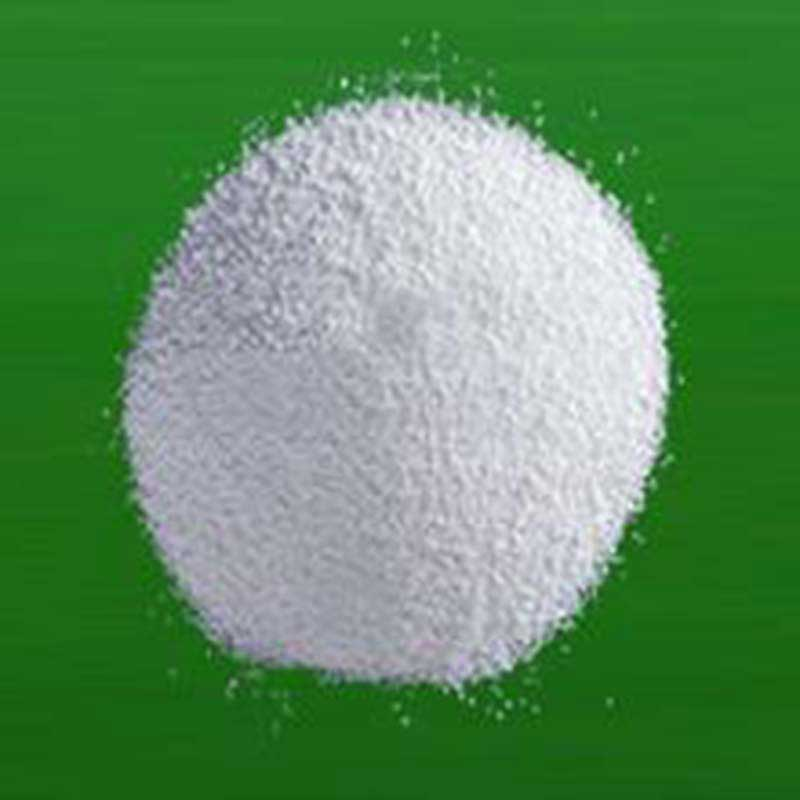 Trichloroisocyanuric acid Cas 87-90-1 with High quality