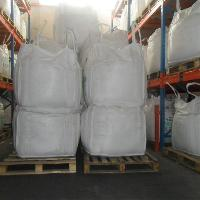 buy Adipic acid