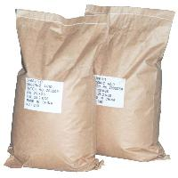 buy Succinic Acid 99% in bags