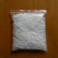 buy White flaky Tetrahydrophthalic Anhydride