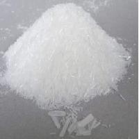 popular Succinic anhydride Feed grade