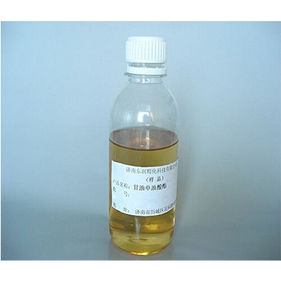 buy Glyceryl Trioleate 99%