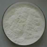 buy Magnesium stearate Industrial Grade