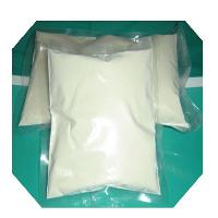 buy Chondroitin Sulfate 91%