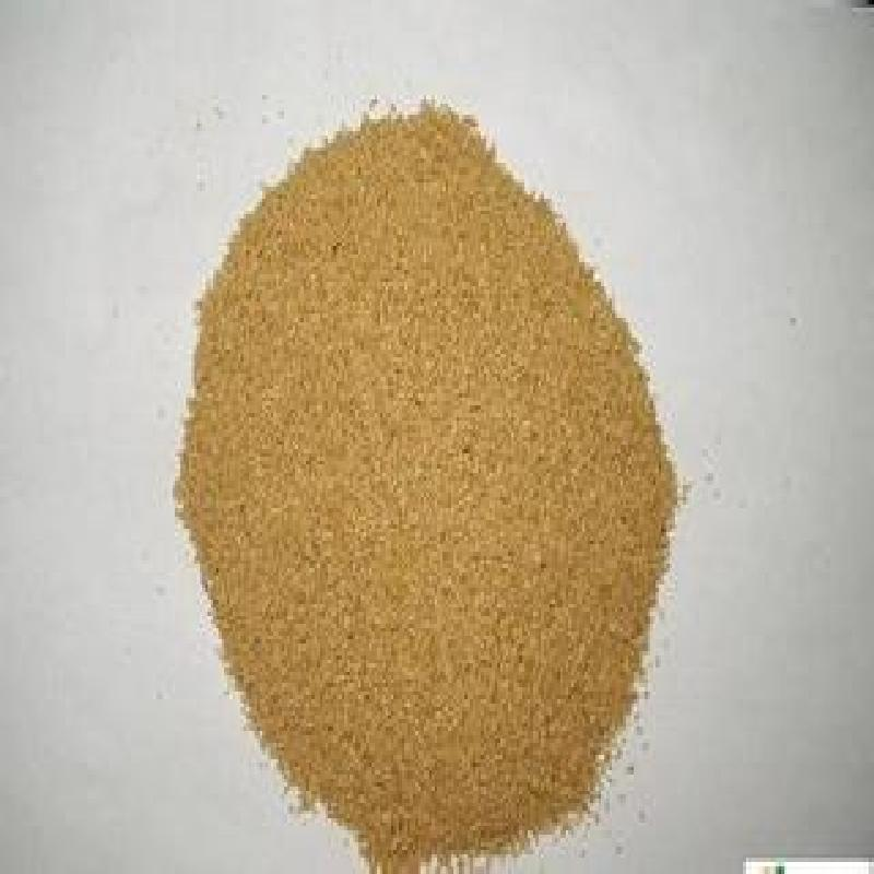 Cholinechloride factory direct supply