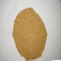 buy Cholinechloride factory direct supply