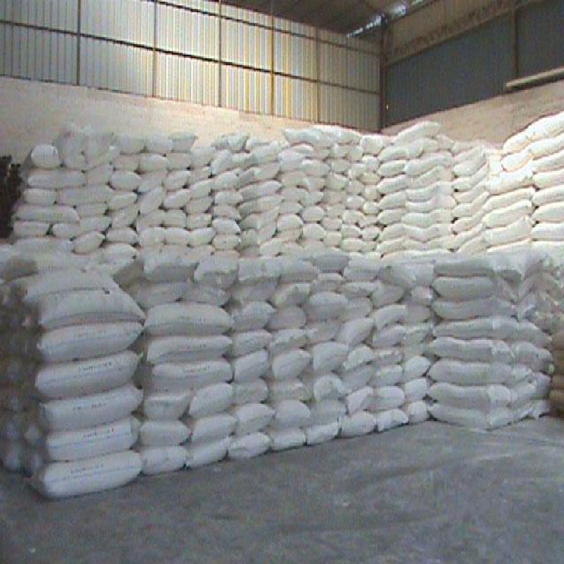 Stable quality Industrial Grade Sodium tripolyphosphate whoelsale