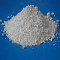 buy Zinc Chloride stable supply
