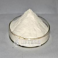 buy Propyleneglycolalginate Food Grade