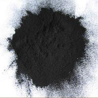 buy Activated carbon from reputable supplier 64365-11-3