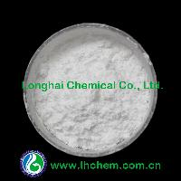 buy polyamide wax Industrial Grade