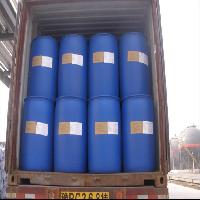 Butyl Acrylate
