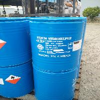buy Sodium Hydrosulfite Industrial Grade