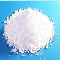 buy Calciumcarbonate with favorable price