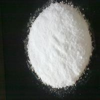 buy Ammonium chloride in bags with wholesales price