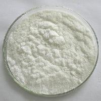 buy white powder-like Enoxolone