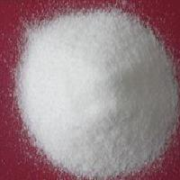 buy Polyvinyl Alcohol Food Grade