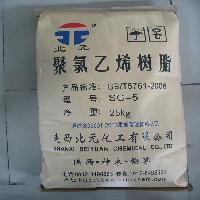 buy Industrial Grade Polyvinylchloride fine quality