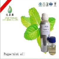 buy Peppermint oil 100%