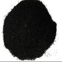 popular SulphurBlack1 100%