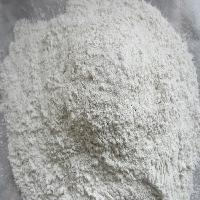 buy KAOLIN Industrial Grade stable quality