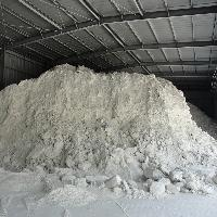 buy Sericite Industrial Grade in bags