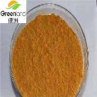 Ivy Extract Pharma Grade
