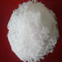 buy Zincsulphate sound quality