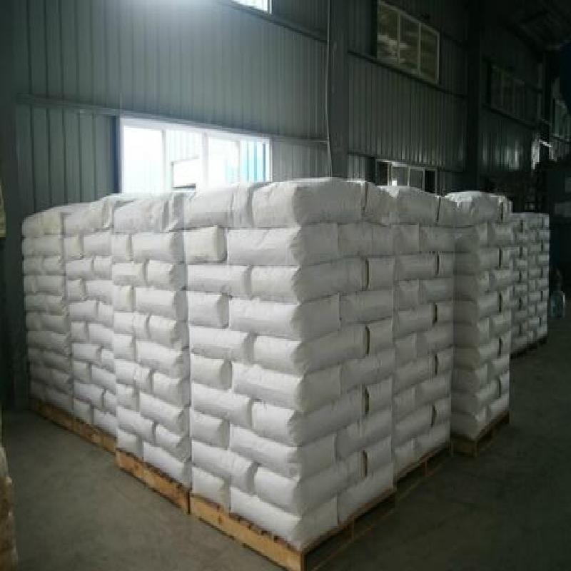 Bentonite Industrial Grade  in bags buy