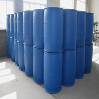 buy Phosphorous acid Industrial Grade best selling