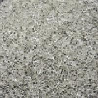 buy stable quality polyester chips