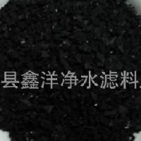 buy Activated carbon quality fully guaranteed