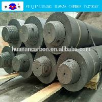 buy Graphite best price