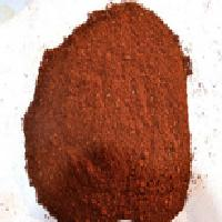 buy capsanthin Feed Grade