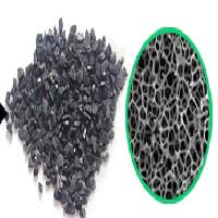 Activated carbon 64365-11-3 best price