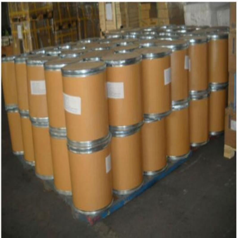 Saccharinsodiumdihydrate stable quality buy