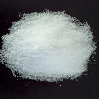 Citric Acid Monohydrate 99% with KOSHER,HALAL,ISO